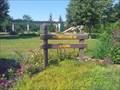 Image for Northview Park - Oshawa, ON