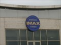 Image for LEGACY - Sheridan IMAX® Cinema - Bournemouth, Dorset, UK