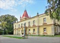 Image for Prilepy u Holesova Chateau - South Moravia, Czech Republic
