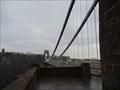 Image for Clifton Suspension Bridge