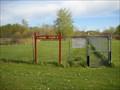 Image for Bark Park - Sunnybrook Park - Wadena, MN