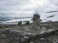 Image for Gamle Reinheim - Dovrefjell, Norway