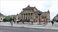 Image for Schauspielhaus (Konzerthaus) - Berlin, Germany