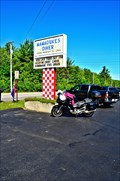 Image for MamaDukes Diner - Fitzwilliam, NH