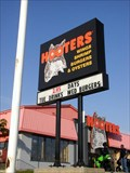 Image for HOOTERS ~ Whitby, Ontario CANADA