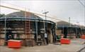 Image for Belden Brick Ovens  -  Sugarcreek, OH