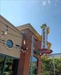 Image for Fuzzy's Taco Shop - Oklahoma City, OK