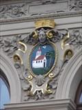 Image for Zbraslav - Umeleckoprumyslové muzeum, Praha 1, CZ