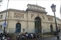Image for Ancienne Ecole Polytechnique - Paris, France