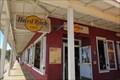 Image for Hard Rock Cafe - Wifi Hotspot - Lahaina, Maui Island, HI