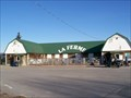 Image for La ferme du Centre de la Nature, Laval, Québec