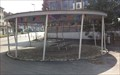 Image for Gazebo at a Playground - Brugg, AG, Switzerland