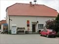 Image for Vrbicany - 411 21, Vrbicany, Czech Republic