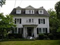 Image for 329 Chester Avenue - Moorestown Historic District - Moorestown, NJ