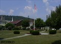 Image for Conemaugh Veterans Memorial Park - East Conemaugh, Pennsylvania