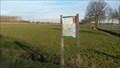 Image for 48 - Joxhorst - Raalte - NL - Fietsroutenetwerk Overijssel