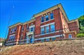 Image for Malvern Road School - Worcester MA