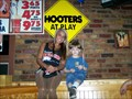 Image for Hooters - Big Beaver Road - Troy, MI