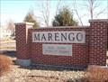 Image for Marengo, Iowa - West