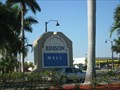 Image for Edison Mall - Ft. Myers, FL