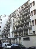 Image for Flats at Rue des Amiraux - Paris, France