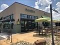 Image for Panera Bread Restaurant - Abilene, TX