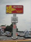 Image for Hardee's - Paxton Street - Harrisburg, PA