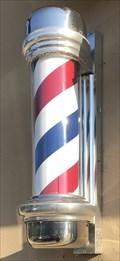 Image for Barber Shop - Dulles, Virginia