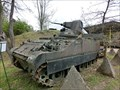 Image for M 113 Lynx - Rokycany, Czech Republic