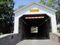 Image for Keller's Mill Bridge - Lititz, PA