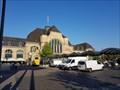 Image for Hauptbahnhof Koblenz, Rhineland-Palatinate, Germany