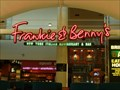 Image for Frankie & Benny's - Gatwick Airport - Crawley, UK