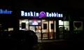 Image for Baskin Robbins - Klamath Falls, OR
