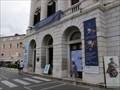 Image for Museo del Mare - Prian, Slovenia