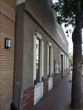 Image for Plaza Bible Church - Orange, CA