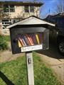 Image for Washington Avenue #30281 - Waterloo, ON