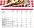Image for Vimont Pizza - Laval, Québec. À domicile!