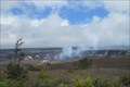 Image for Longest-Lived Rift-Zone Eruption - Hawaii Volcanoes National Park, HI