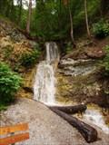 Image for Wasserfall Platten - Pettnau, Tirol, Austria