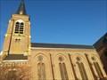 Image for L'église Saint Martin de Noeux-les-Mines, France