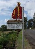 Image for Wananalua Church  -  Hana, HI