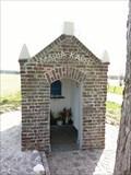 Image for Maria kapel, Wellerlooi, Netherlands