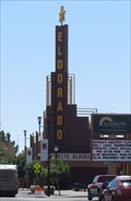 Image for Eldorado - Henderson, NV