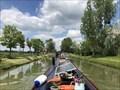Image for Écluse 11S - Rèpe - Canal de Bourgogne - La Rèpe - France