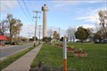 Image for Put-in-Bay Peace Pole - South Bass Island, Ohio