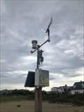 Image for DEOS- Boardwalk - Bethany Beach, Delaware