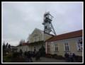 Image for Wieliczka Salt Mine - Wieliczka, Polska