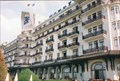 Image for Hôtel Royal Evian Resort - Evian-les-bains, France