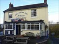 Image for The Cross Inn, Kinver, Staffordshire, England