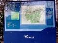 Image for Vous êtes ici - Viroinval (Olloy-sur-Viroin)